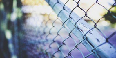 Fem rädslor som står i vägen för ditt drömliv