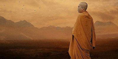 Nio levnadsregler som Taoistmunken lärde mig