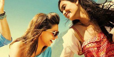 Vänskap är viktig för god hälsa och ett långt liv